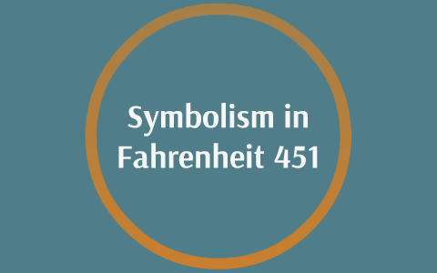 what does the hearth symbolize in fahrenheit 451
