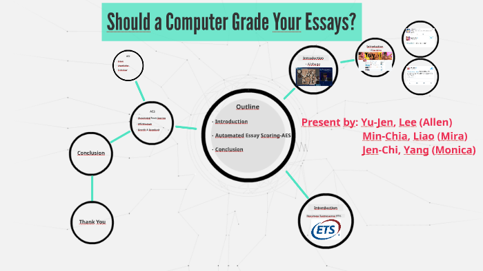 Thesis Statement For Analytical Essay  Essays About Health also English Essay Sample Should A Computer Grade Your Essay By Yujen Lee On Prezi Thesis Statement Essay Example