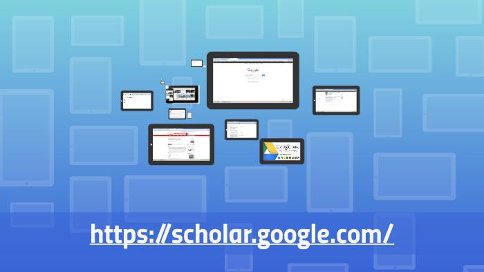 s     scholar google com   by amarbayar jugdernamjil on prezi
