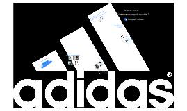 Unternehmensleitbild Leitbild Entwickeln 12