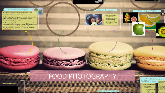 images?q=tbn:ANd9GcQh_l3eQ5xwiPy07kGEXjmjgmBKBRB7H2mRxCGhv1tFWg5c_mWT Get Inspired For Food Photography Youtube @http://capturingmomentsphotography.net.info