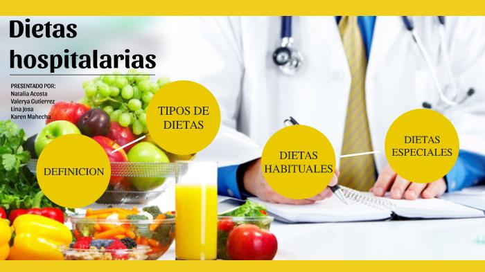 dieta enterale ipercalorica ipercalorica
