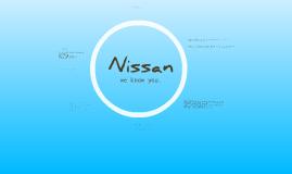 Nissan powerpoint template   Prezi