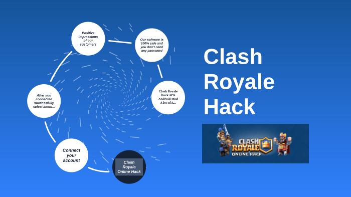 clash royale ultimate hack tool download no survey
