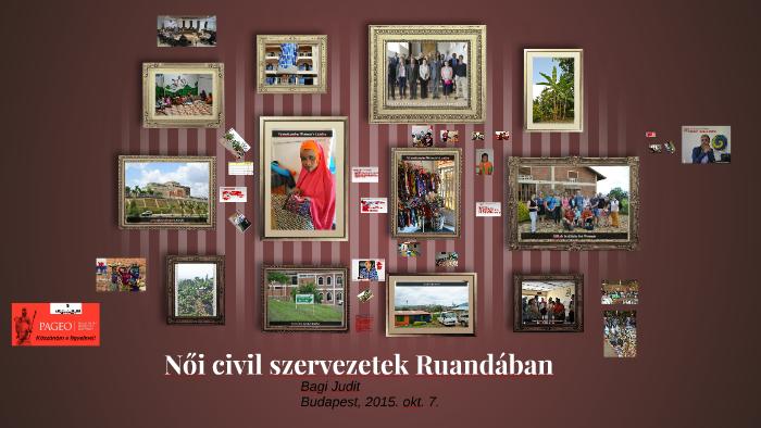 kigali bekapcsolódott santa barbara társkereső weboldalak