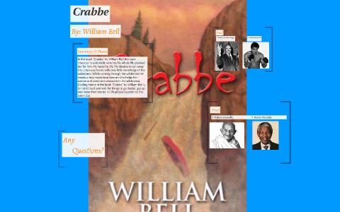 crabbe william bell