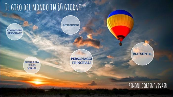 new style 5c6f6 c9a65 Il giro del mondo in 80 giorni by simone cortinovis on Prezi ...