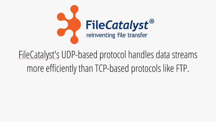 TCP vs  UDP by Greg Pettit on Prezi
