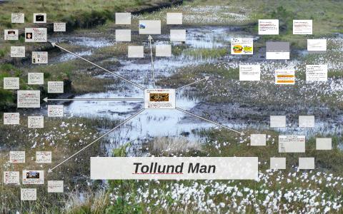 tollund man poem analysis