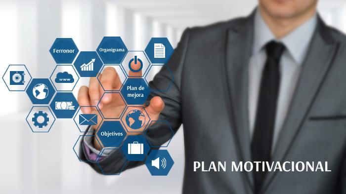 Plan Motivacional By Mayra Armas On Prezi Next