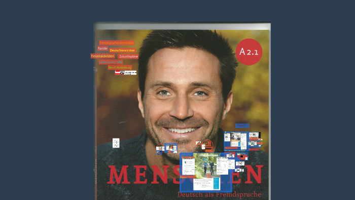 menschen b1.1 kursbuch pdf 36