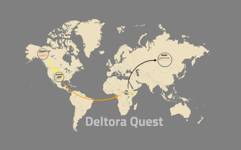 Deltora Quest by Ben Janacek on Prezi on map quist, map imagery, map craft, map qest, map pathfinder, map of mexico, map journey, map arctic, map puzzle, map time, map skill, map of australia, map atlas, map art, map of south carolina, map explorer, map items, map viking, map theme, map odyssey,