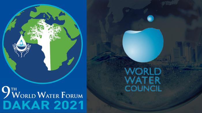 ENG-WORLD WATER COUNCIL 2021 by PREZI PRO FACTORY on Prezi