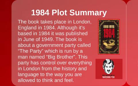 Summary 1984 manuel de biologie