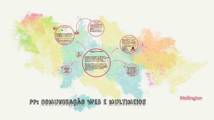 ddf06287cb5 Competências essenciais  comunicação