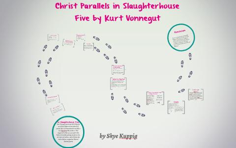 slaughterhouse five full text