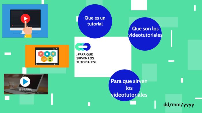 Video tutoriales   social sme academy.