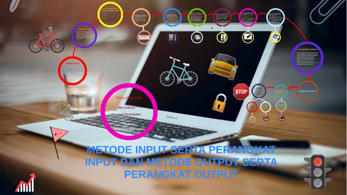 Metode Input Serta Perangkat Input Dan Metode Output Serta P By
