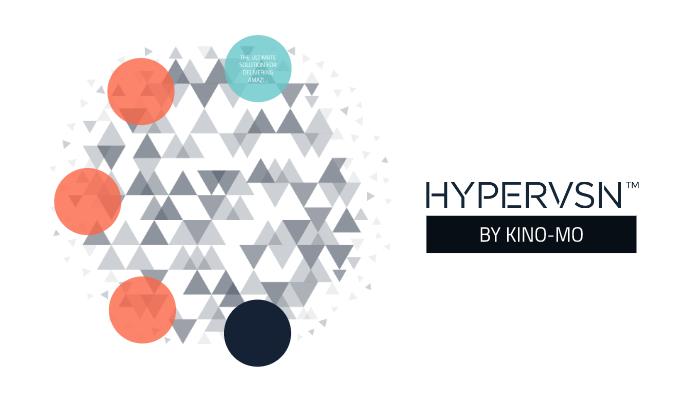 Hypervsn by Dovahcrap on Prezi Next