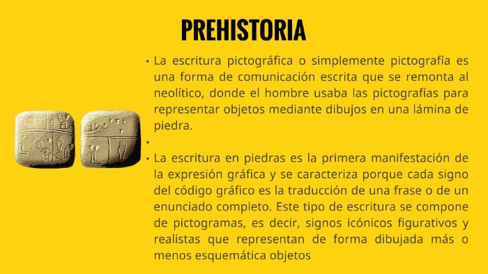 Desarrollo De Las Tics By Horeb Ordaz On Prezi Next