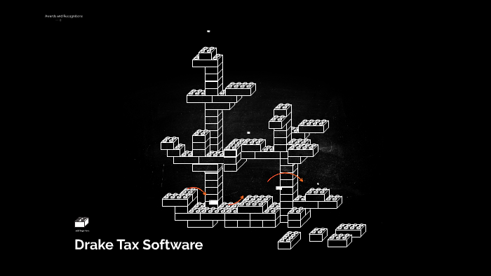 Drake Tax Software by Jessica Schlauder on Prezi
