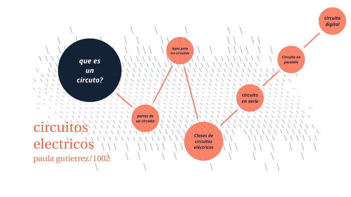 Circuito En Paralelo : Circuitos electricos by paula alejandra gutierrez diaz on prezi next