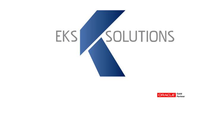 Eks Solutions Full Con Casos By Ruth Esc On Prezi