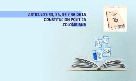 articulo+36+de+la+constitución