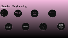 Free Chemical Engineering Powerpoint Templates Prezi