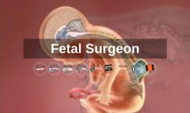 Fetal Surgeon by ailish driscoll on Prezi