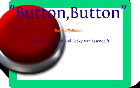 button button richard matheson summary