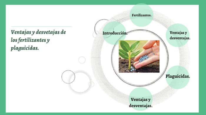 Ventajas y desventajas de los animales y vegetales hibridos