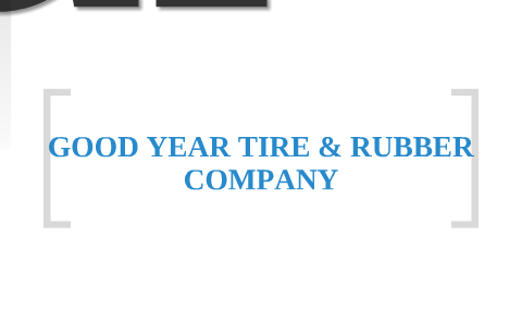 goodyear tire prices sears