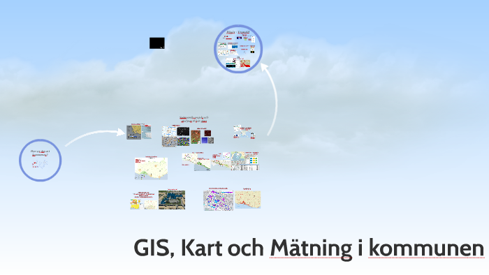 Karta Sverige Hojdkurvor.Presentation Mat Karta Gis By Asa Franzen On Prezi