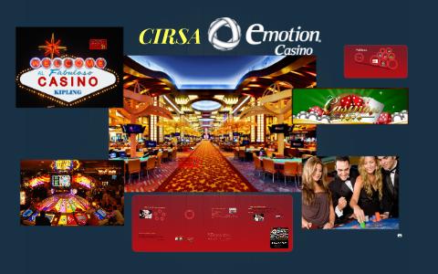 Casino rama schedule 2017