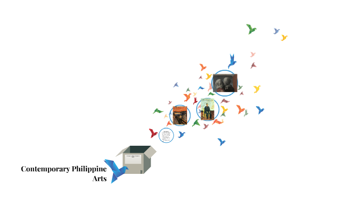 Contemporary Philippine Arts from the Regions by Kervin C on Prezi