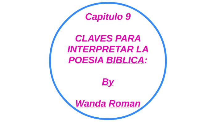 Capitulo 9 By Wanda Roman On Prezi
