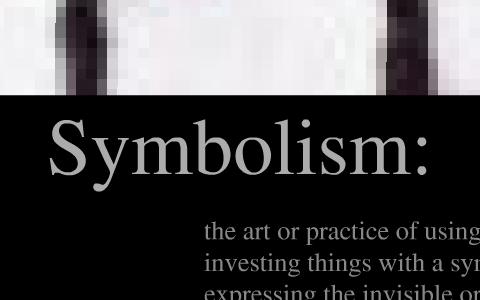 Night Symbolism And Irony By Taylor Dinello On Prezi