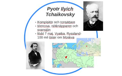 Nötknäpparen Wiki
