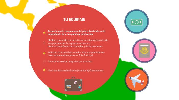 Conociendo Tu Destino By Bucaramanga Canadaincredible On
