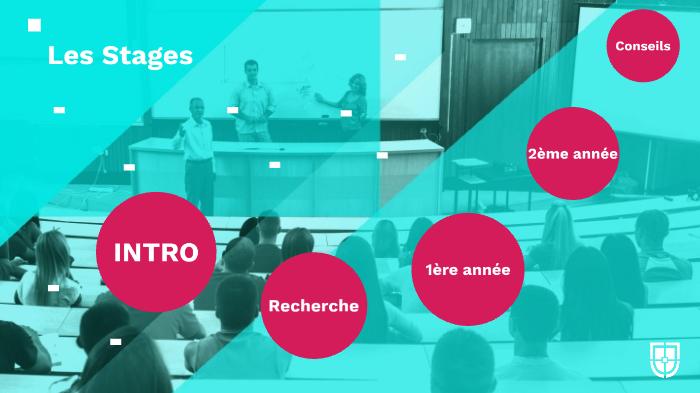 Présentation Des Stages Sp3s By Thibaud Bsn On Prezi Next