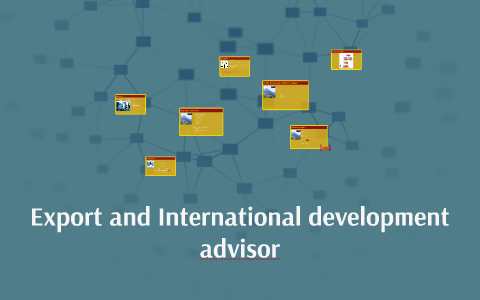 international development consultant opportunities