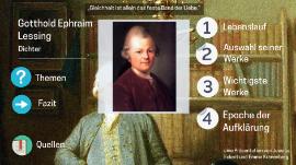 Gotthold Ephraim Lessing Wikipedia 10