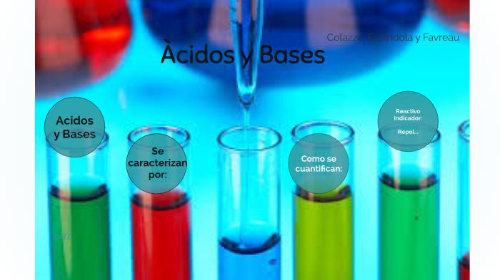 Alcalinas bases of dating