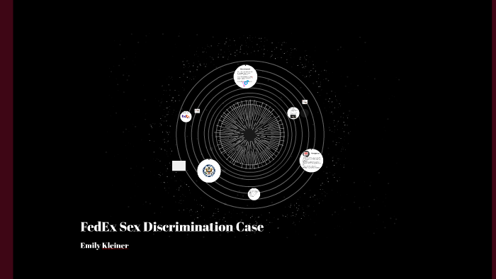 Removed sex title discrimination vii theme