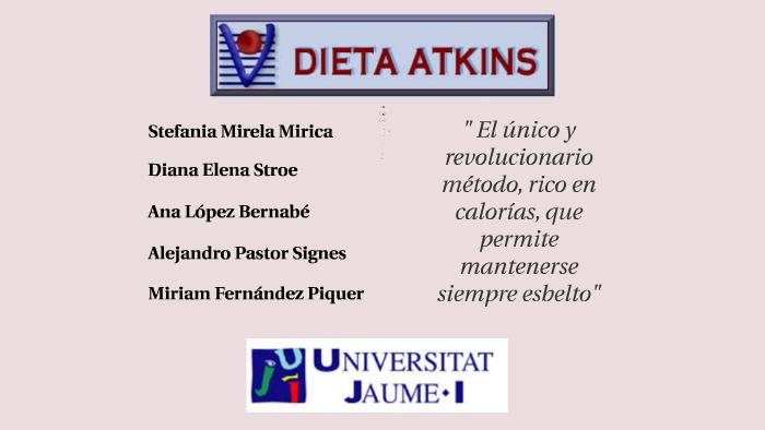 Cetogenica dieta acido urico