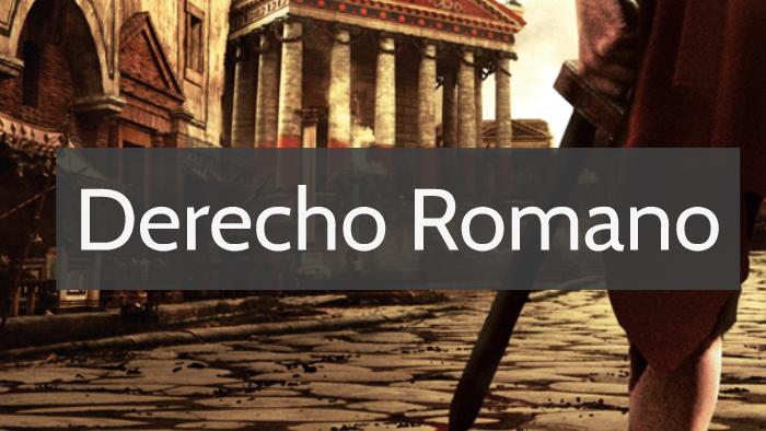 Matrimonio Romano Iustae Nuptiae : Derecho romano by gabriela roldán on prezi