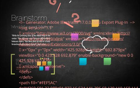 Generator: Adobe Illustrator 17 0 0, SVG Export Plug-In by Cornelia