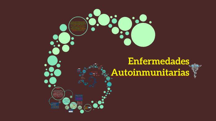 epítopos de células t y epítopos modificados postraduccionalmente en diabetes tipo 1