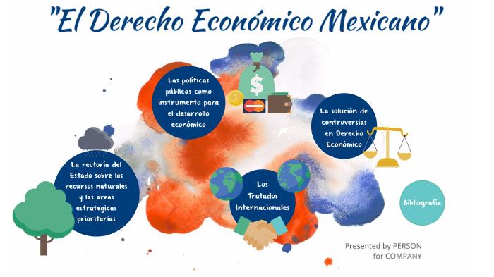 Introduccion Al Derecho Economico Jorge Witker Septima Edicion Pdf
